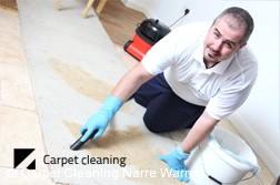 Dry Carpet Cleaning Narre Warren 3805