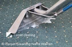 Rug Cleaning Narre Warren