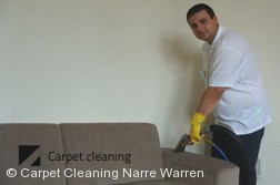 Sofa Cleaning Narre Warren 3805