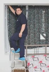 Curtain Cleaners Narre Warren 3805