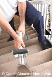 Narre Warren Carpet Cleaners 3805