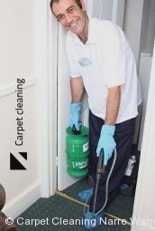 Narre Warren 3805 Carpet Cleaning Services