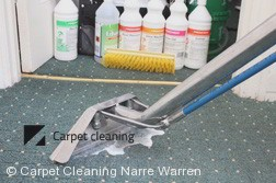 Narre Warren 3805 Steam Carpet Cleaning Services