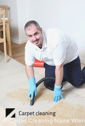 Narre Warren 3805 Dry Carpet Cleaning Company