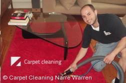 Narre Warren 3805 Rug Cleaning